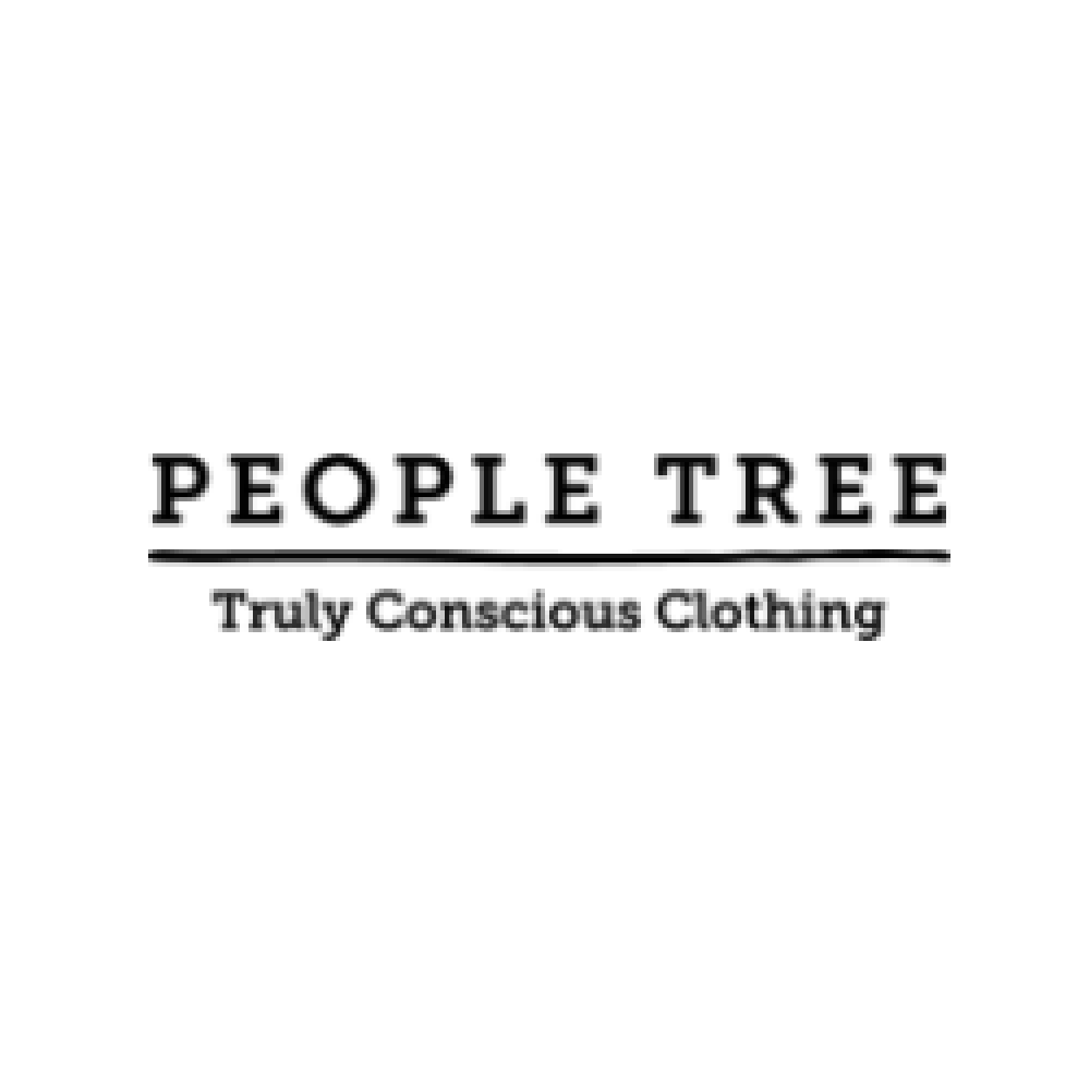 people-tree-coupon-codes