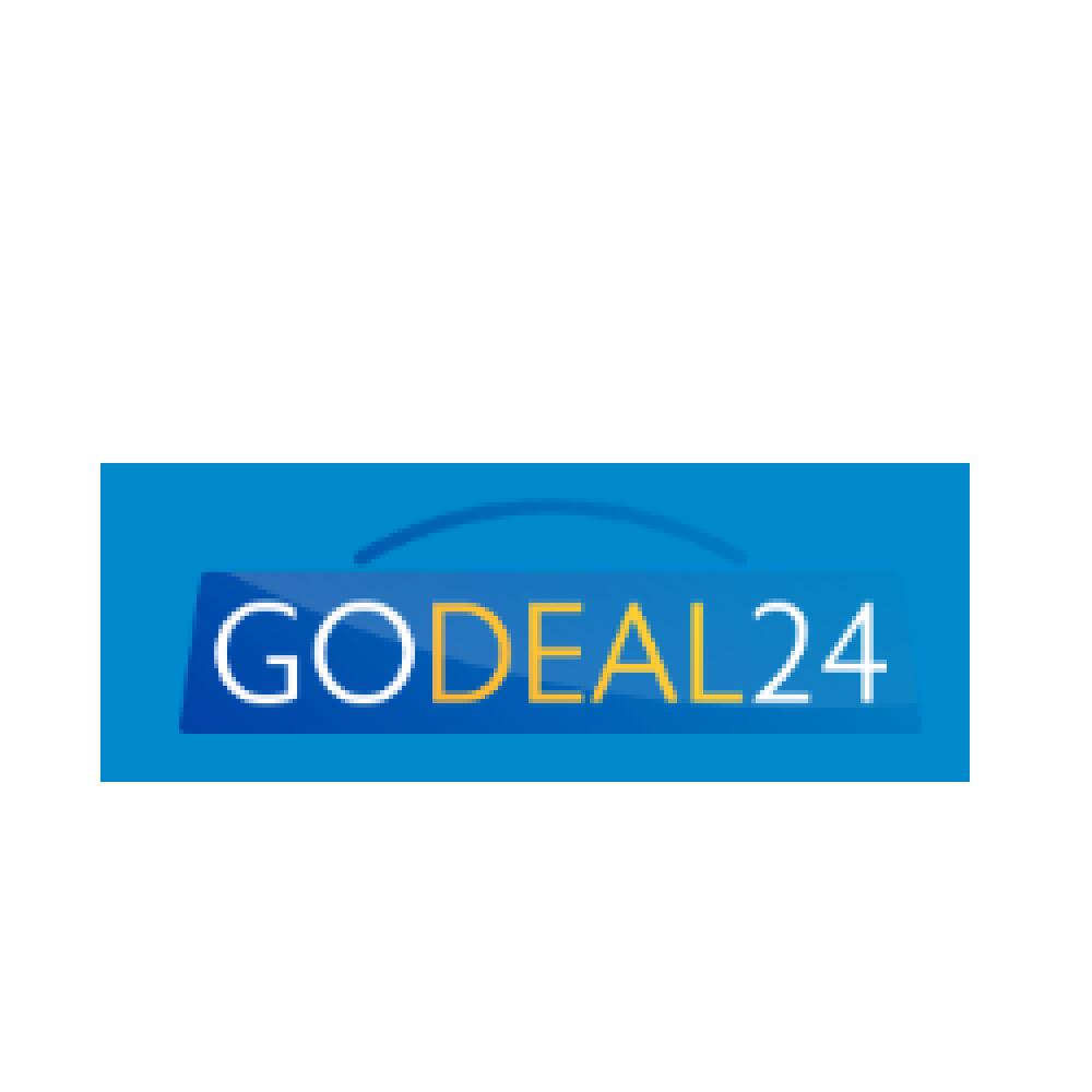 godeal24-coupon-codes