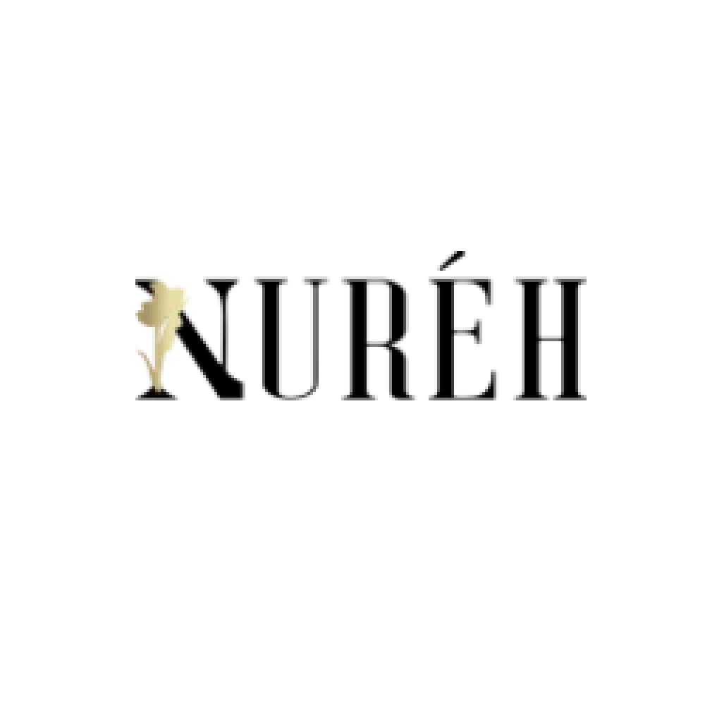 nureh-coupon-codes