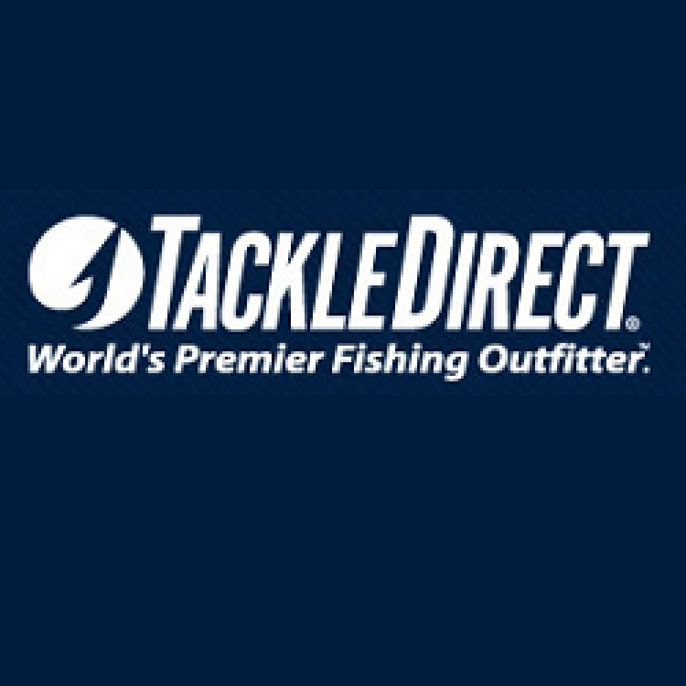 tackle-direct-coupon-codes