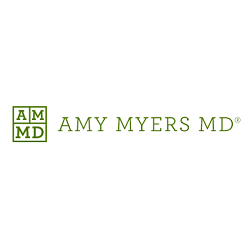 amy-myers-md-coupon-codes