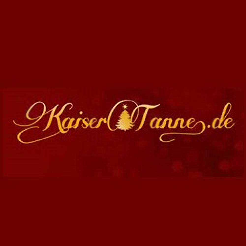 kaiser-tanne-coupon-codes