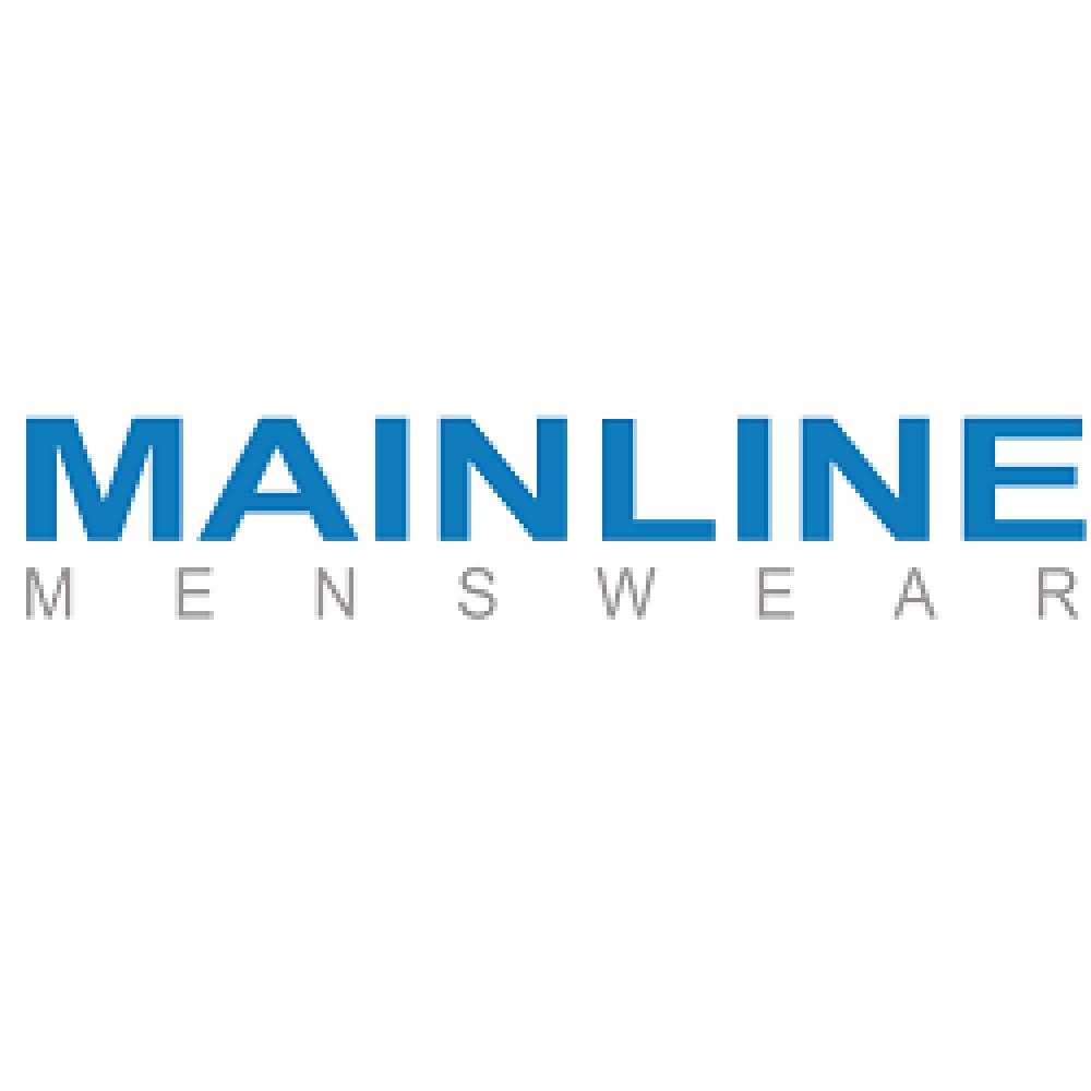 mainline-menswear-coupon-codes