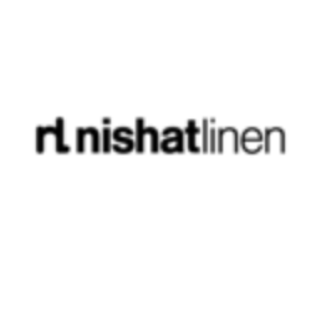 nishat-coupon-codes