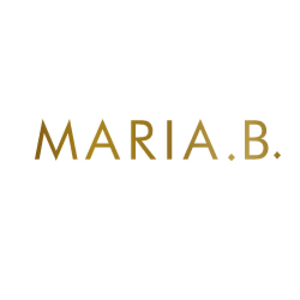 maria-b-coupon-codes