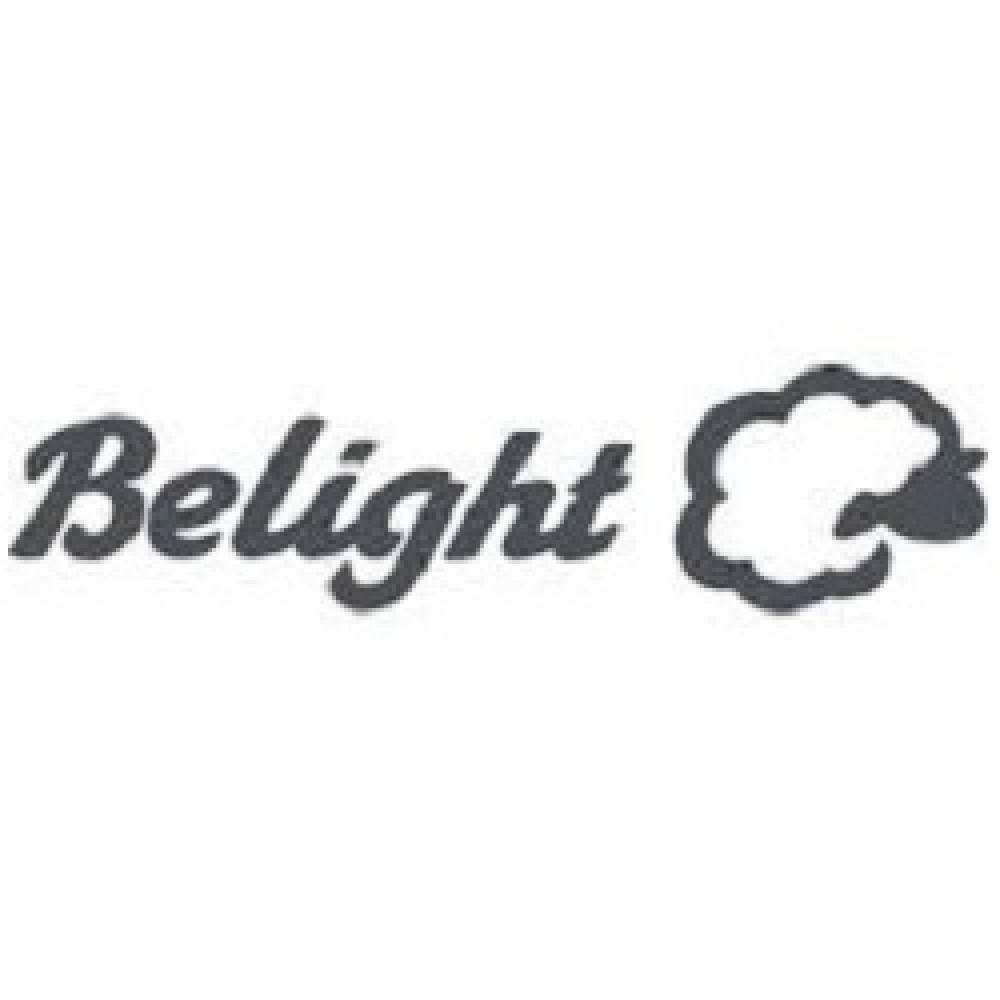 belight-soft-coupon-codes
