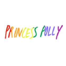 princess-polly-coupon-codes