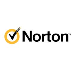 norton-antivirus-symantec-coupon-codes