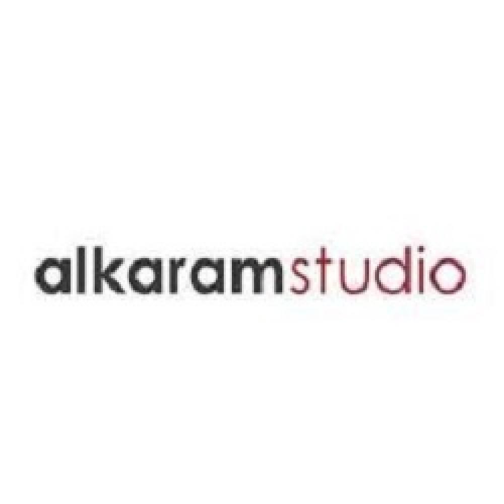 alkaram-studio-coupon-codes