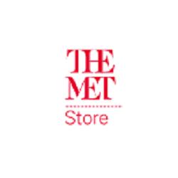 the-metropolitan-museum-of-art-coupon-codes