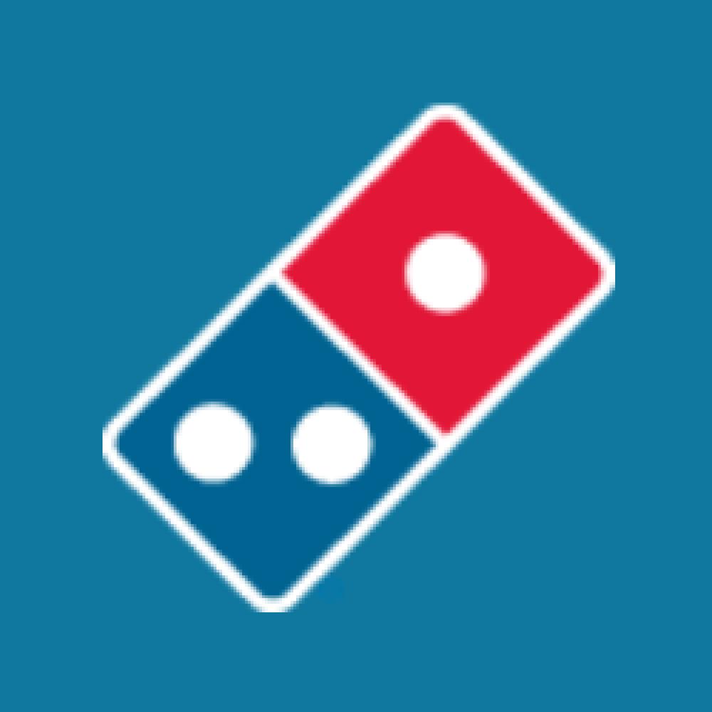 dominos-pizza-pakistan-coupon-codes