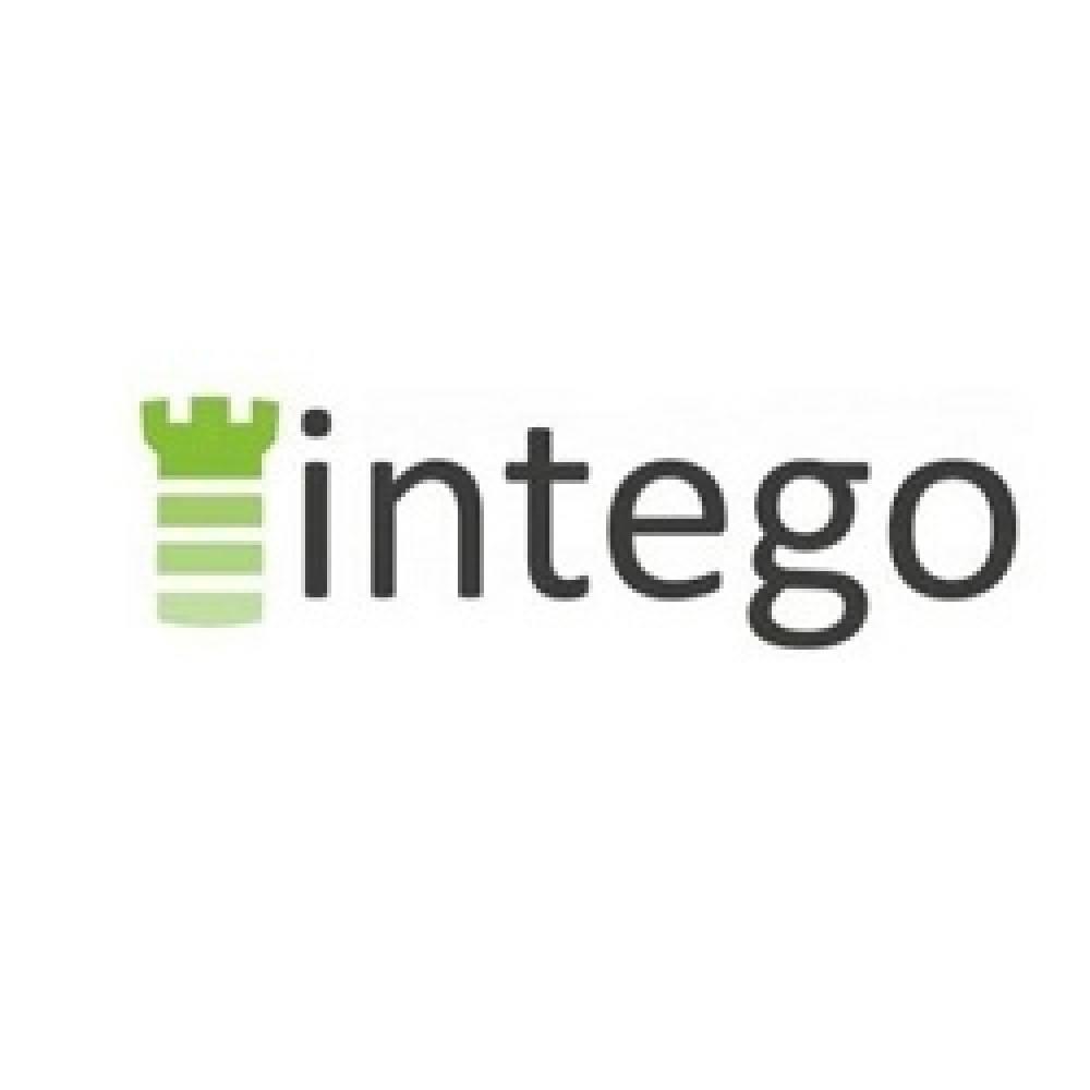 intego-coupon-codes