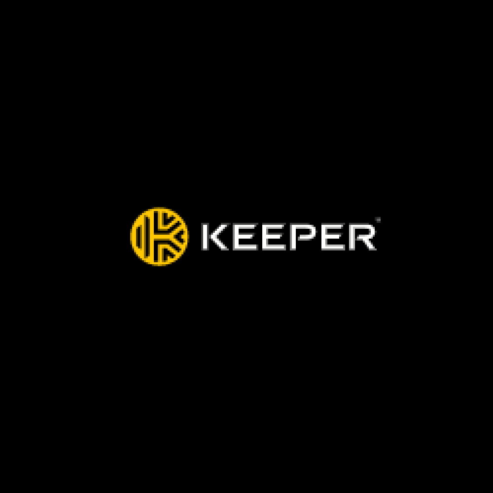 keeper-security-coupon-codes