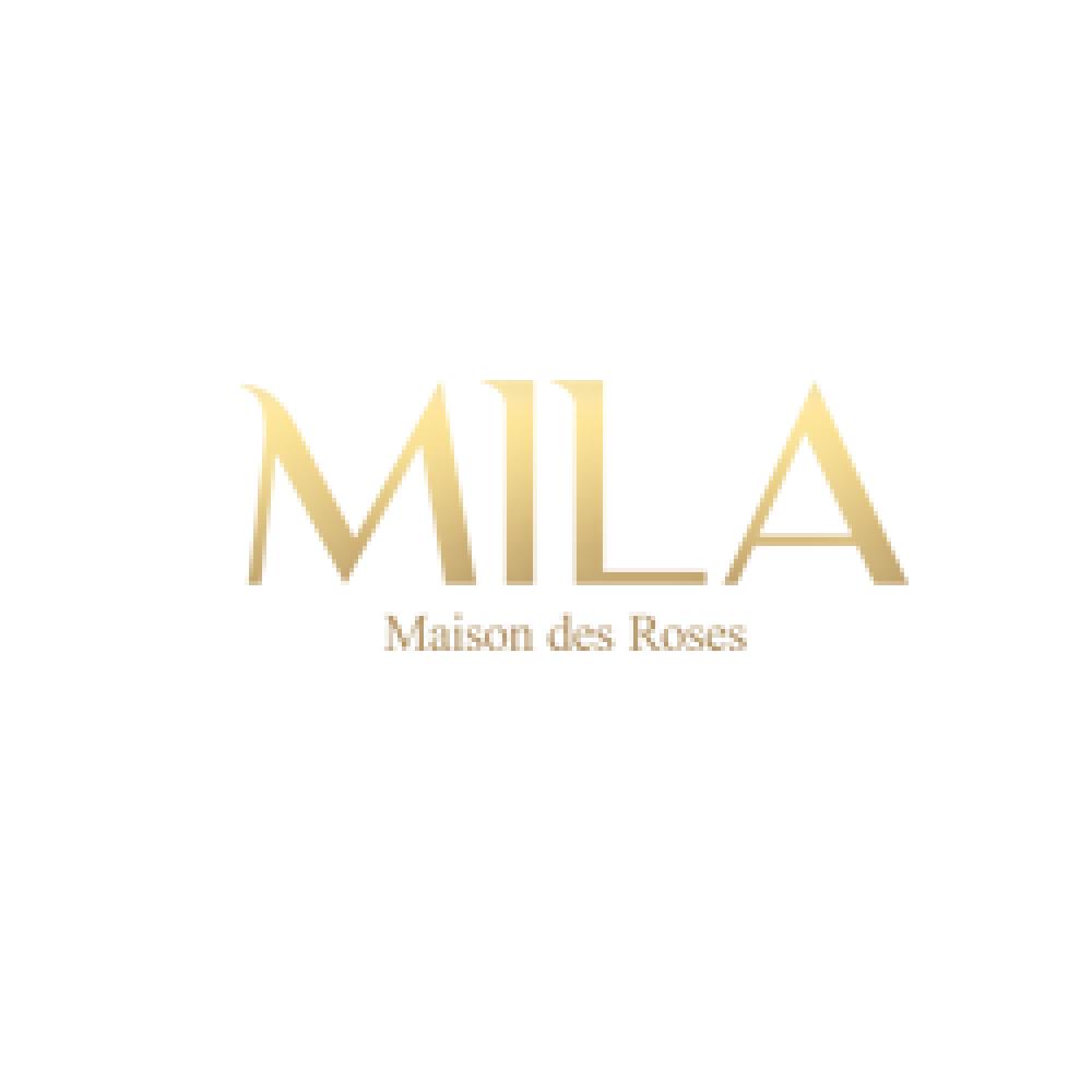 milaroses-coupon-codes