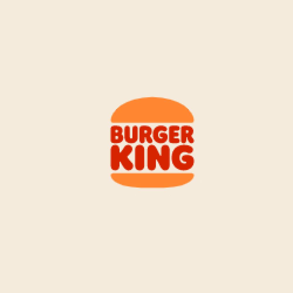 burger--king-coupon-codes
