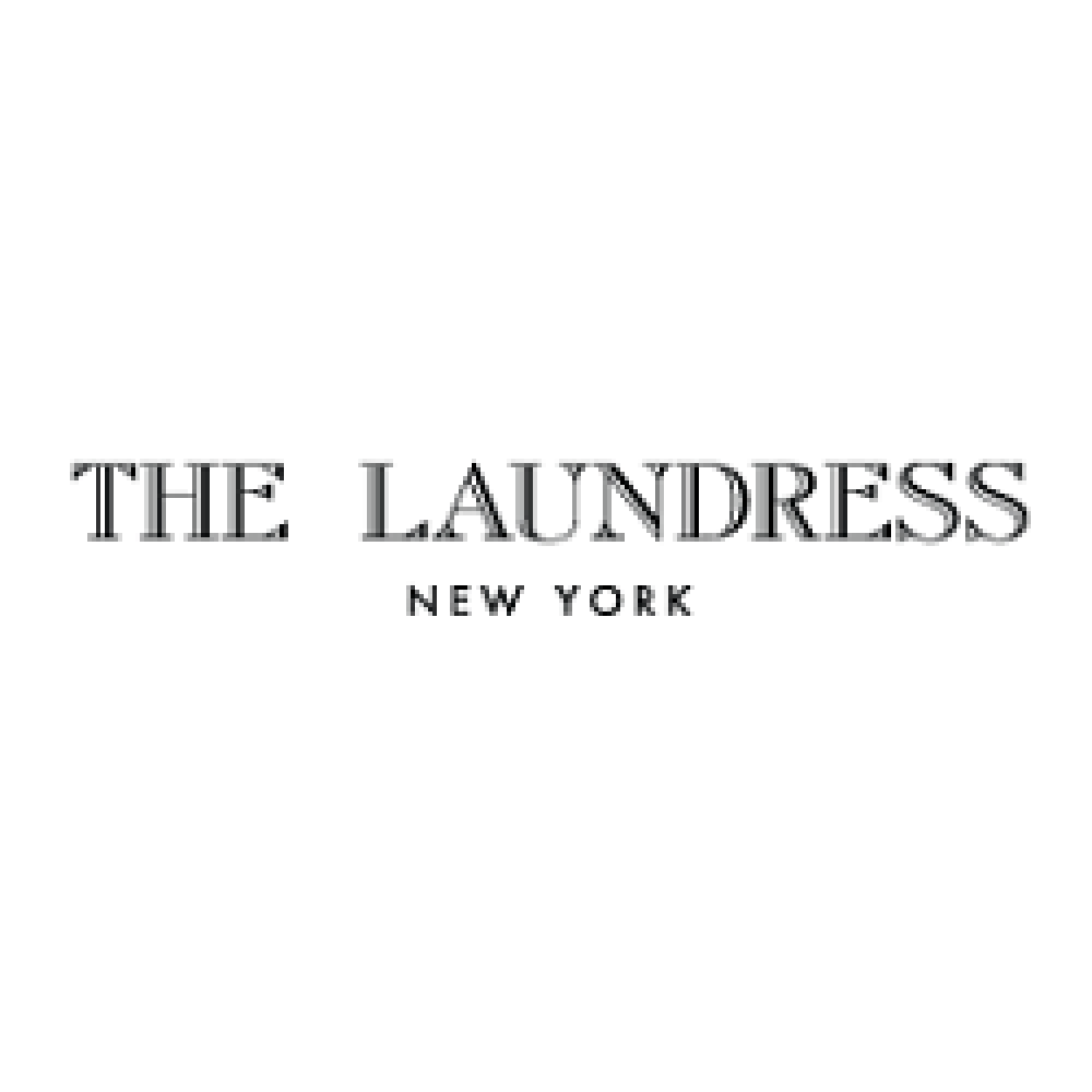 the-laundress-coupon-codes