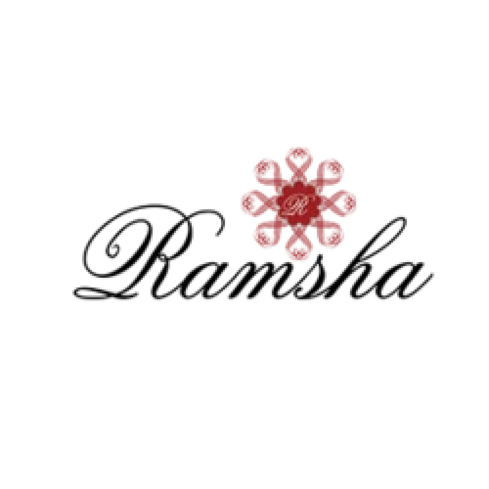 ramsha-coupon-codes