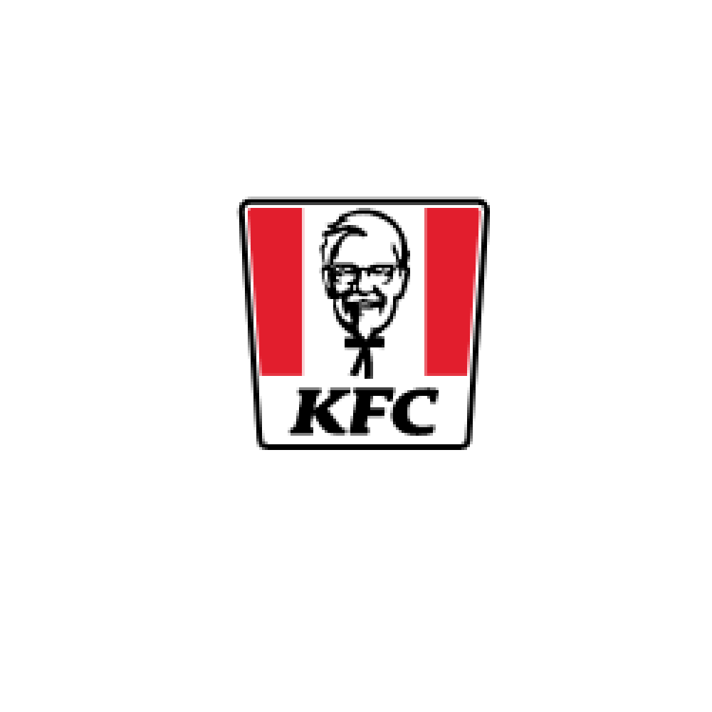 kfc-pakistan-coupon-codes