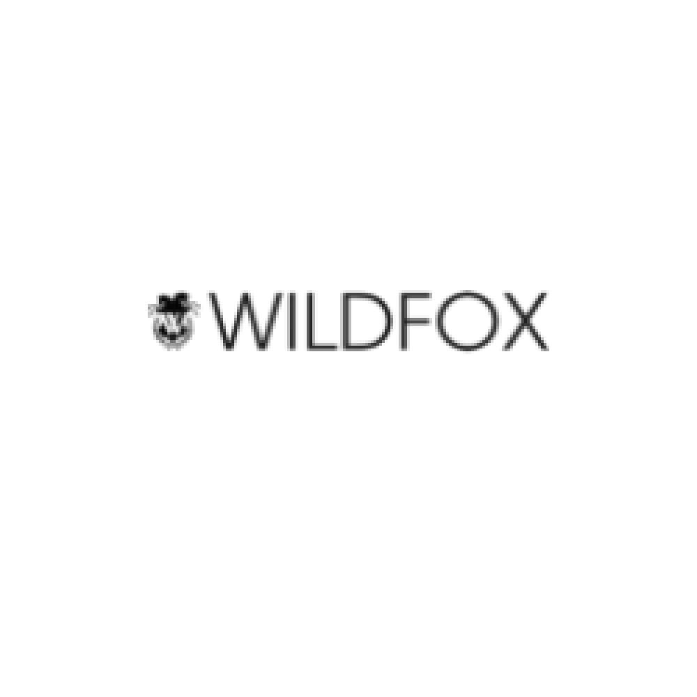 wild-fox-coupon-codes