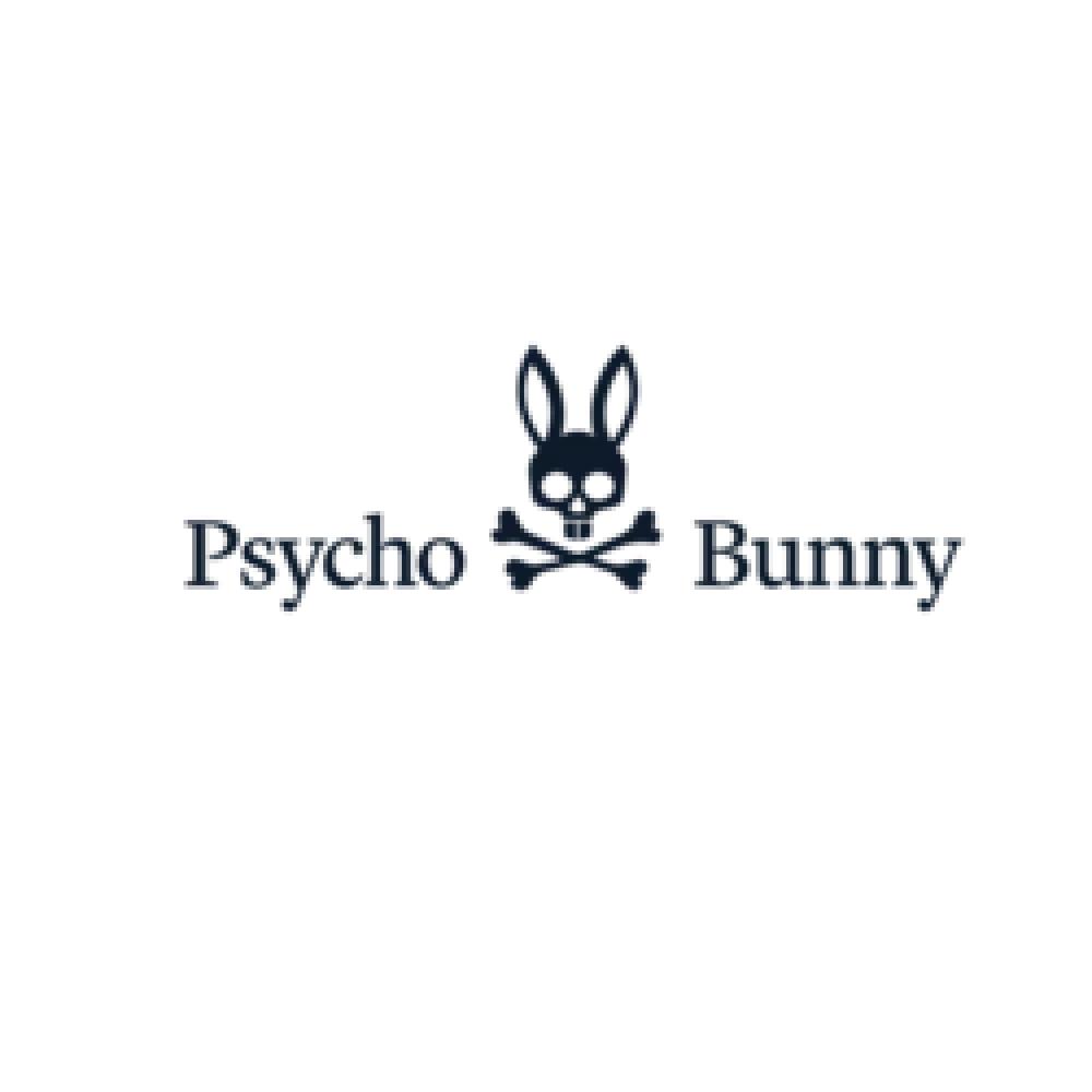 psycho-bunny-coupon-codes