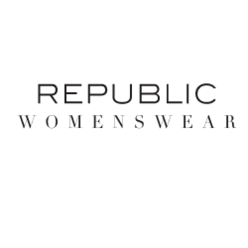 republic-woman-wear-coupon-codes
