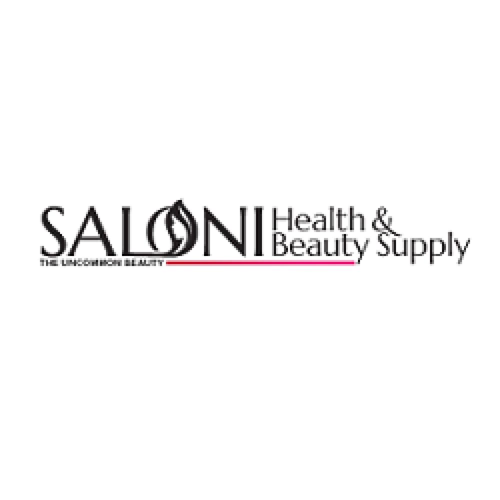 saloni-coupon-codes