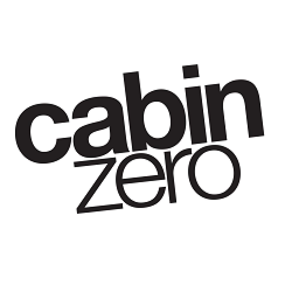 cabin-zero-coupon-codes