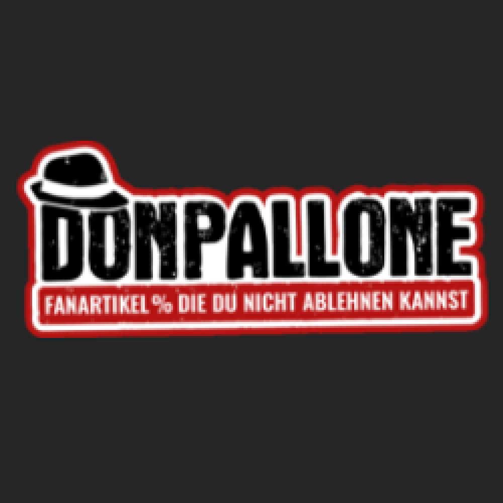 donpallone-coupon-codes