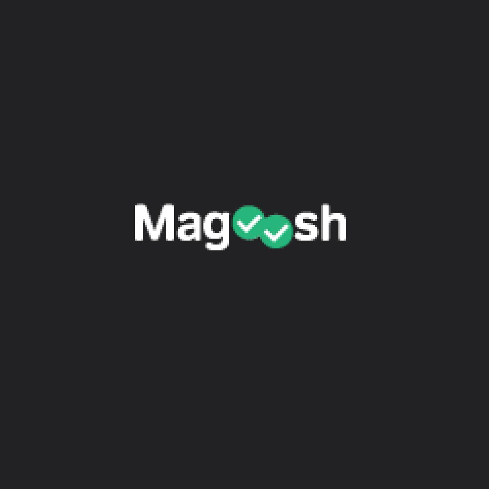 magoosh-coupon-codes