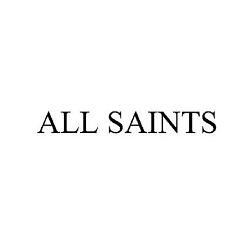 allsaints-coupon-codes