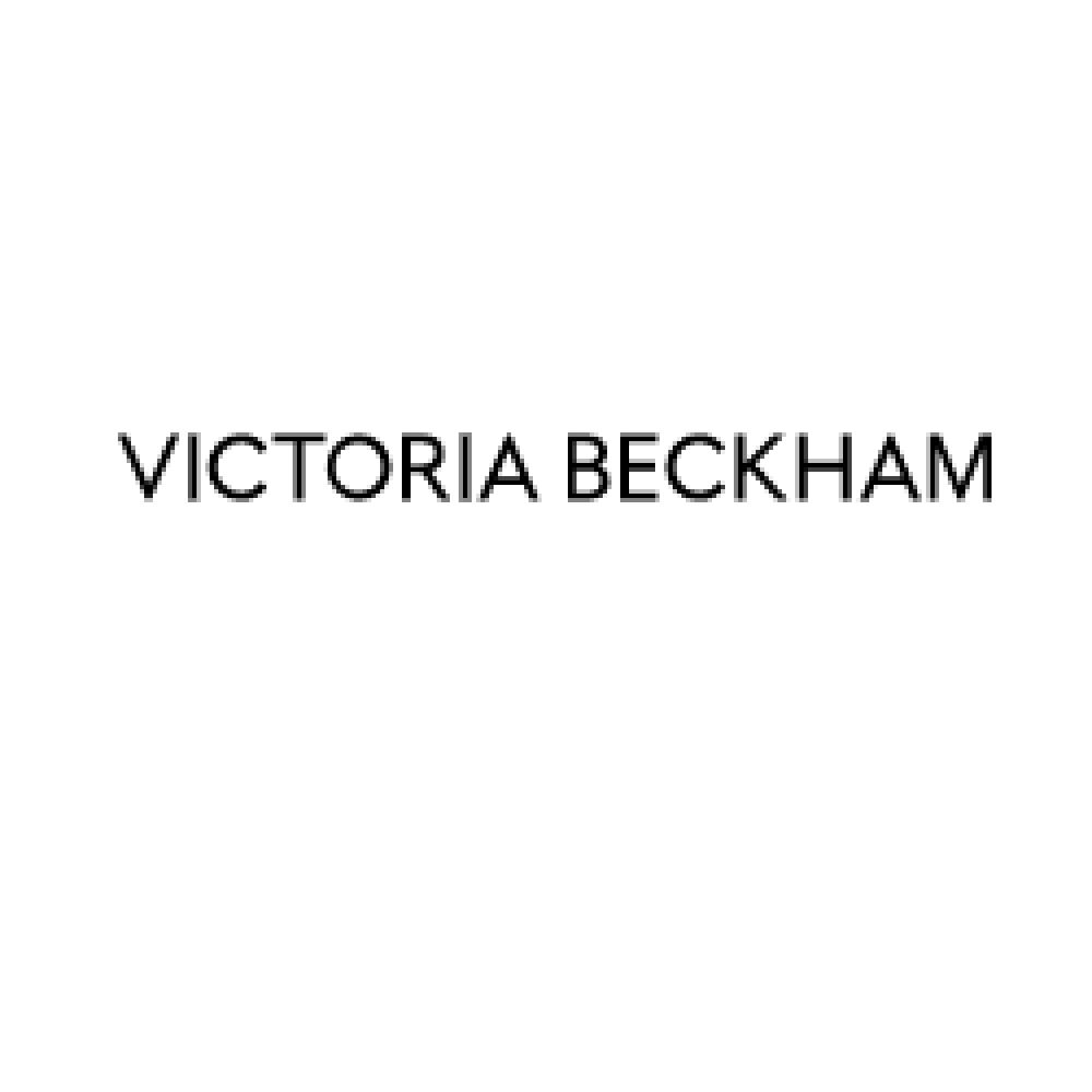 victoria-beckham-coupon-codes