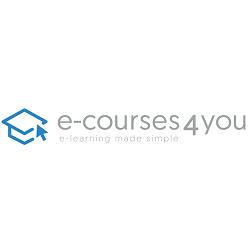 e-courses-4you-coupon-codes