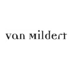 van-mildert-coupon-codes