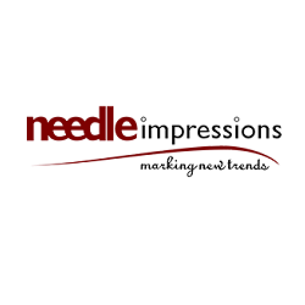 needle-impressions-coupon-codes
