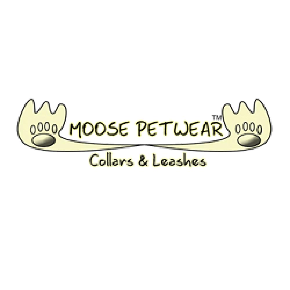 moose-petwear-coupon-codes