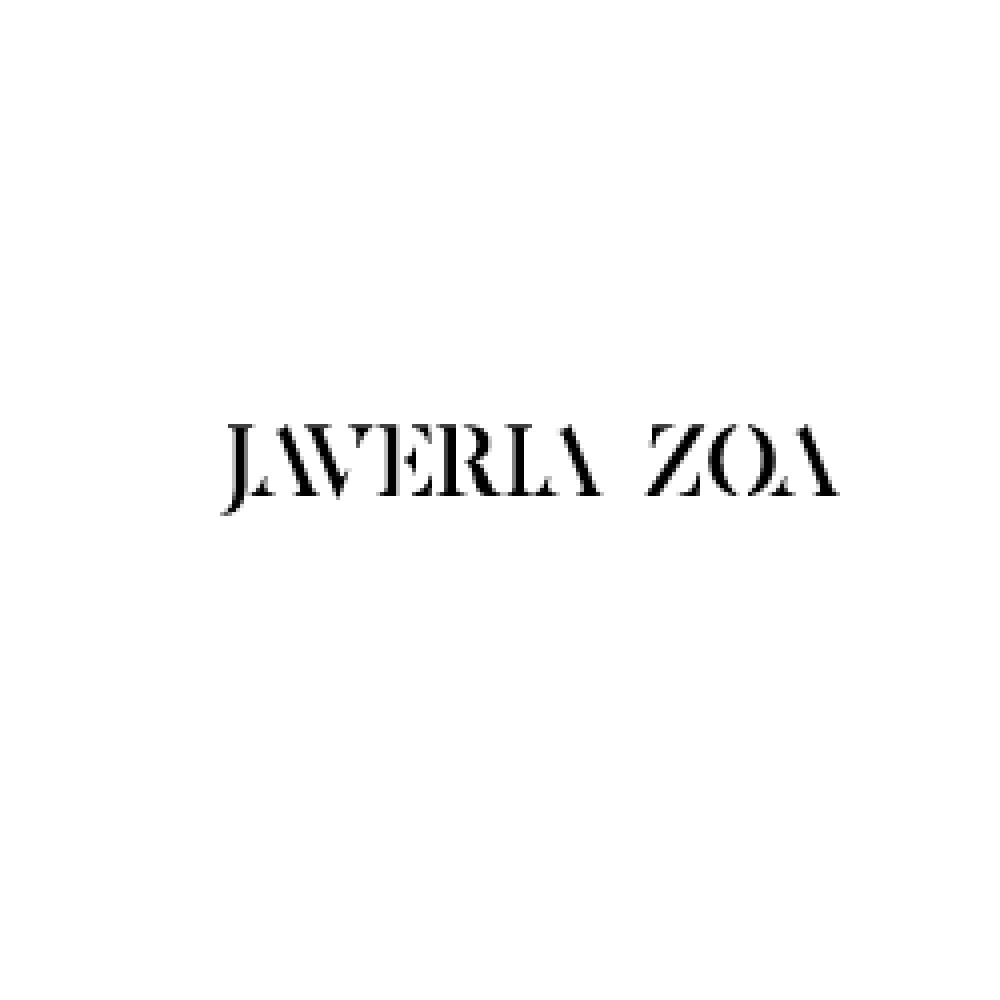 javeria-zoa-coupon-codes