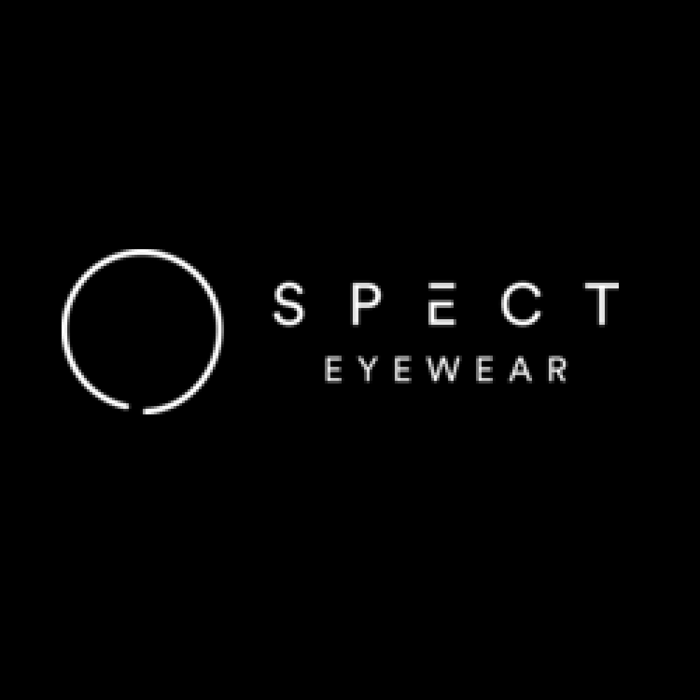 specteyewear-coupon-codes