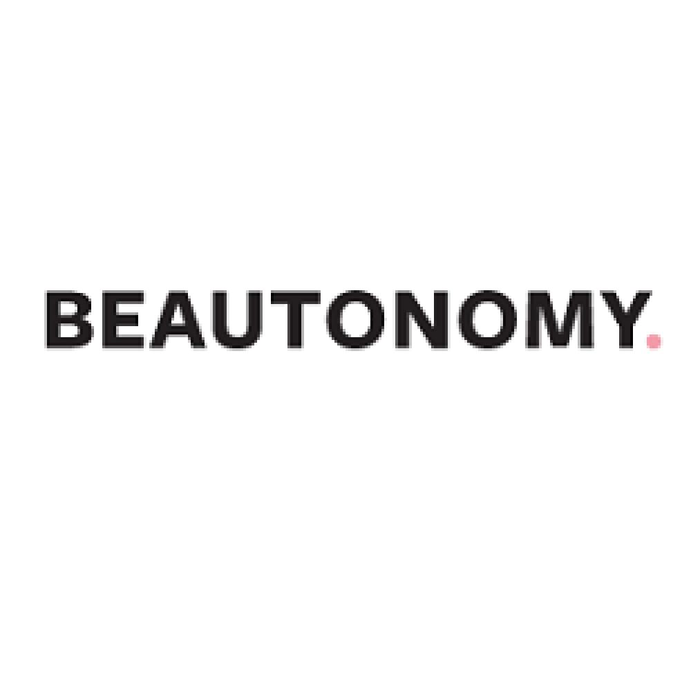 beautonomy-coupon-codes