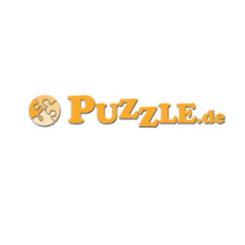 puzzle.de-coupon-codes
