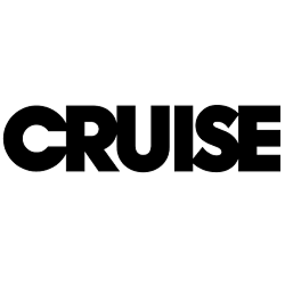 cruise-fashion-coupon-codes