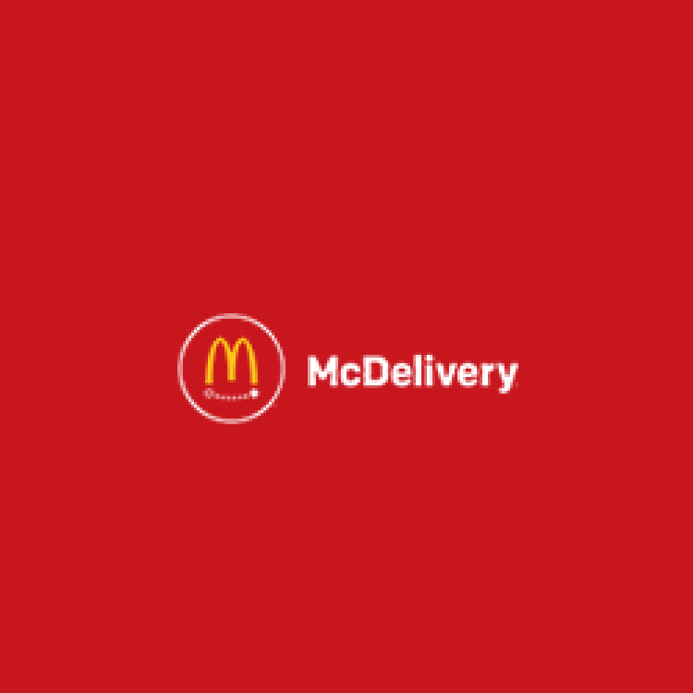 mc-delivery-pakistan-coupon-codes