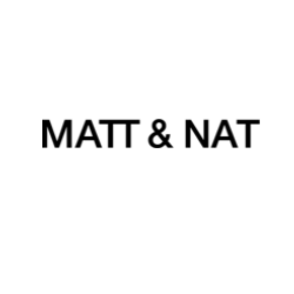 matt-&-nat-coupon-codes