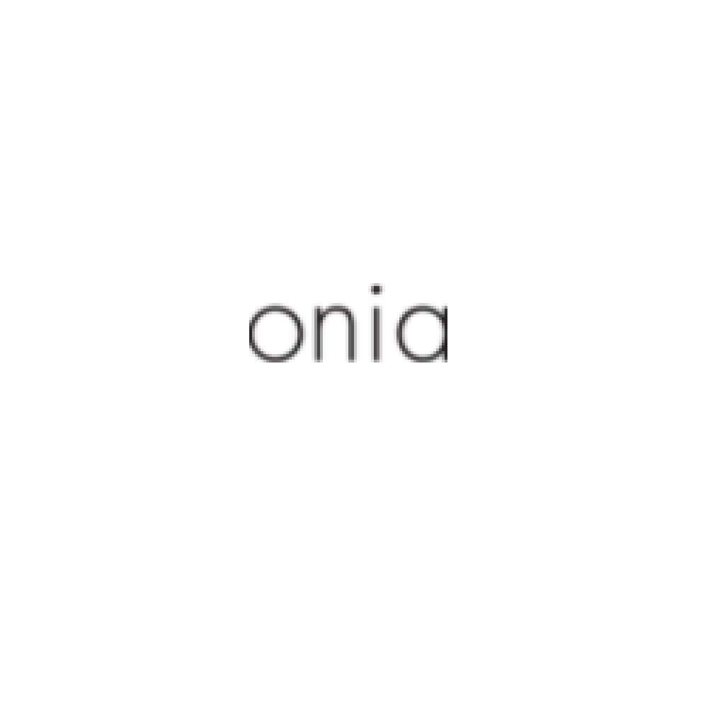 onia-coupon-codes