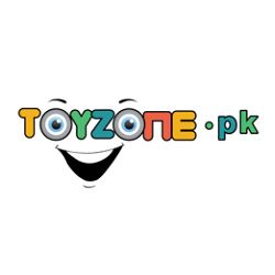 toyzone-coupon-codes