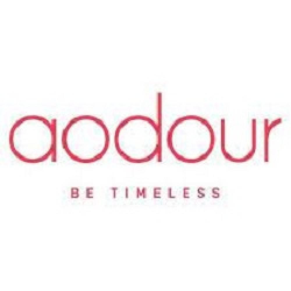 aodour-coupon-codes