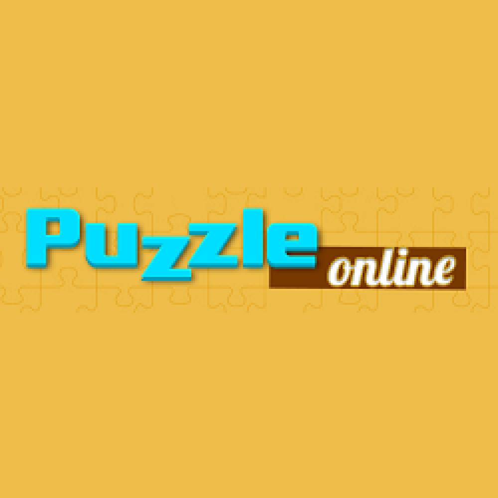 puzzle-online-coupon-codes