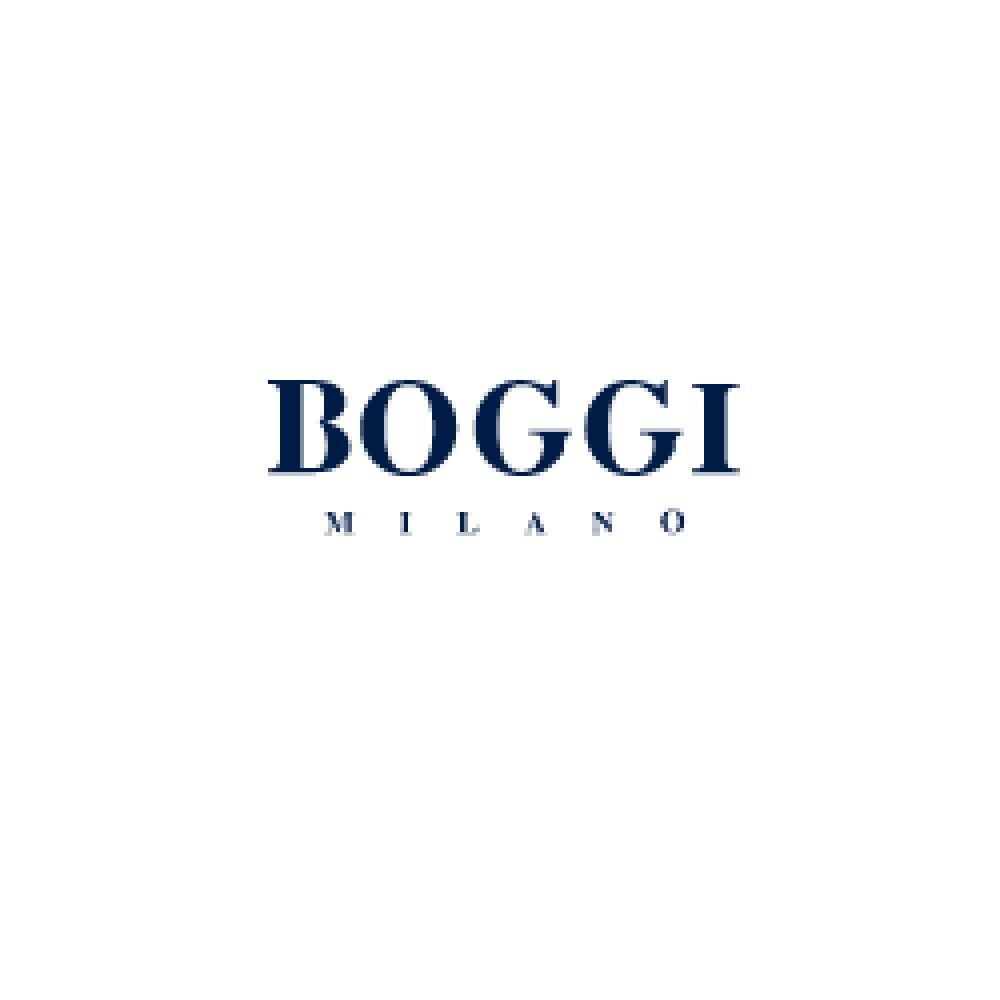boggi-coupon-codes