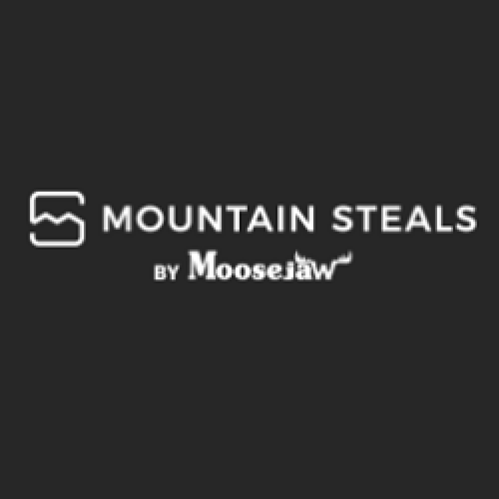 mountain-steals-coupon-codes