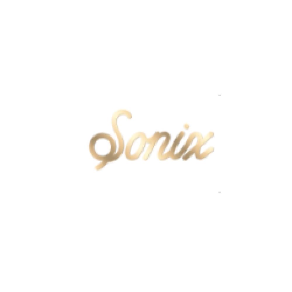 sonix-coupon-codes