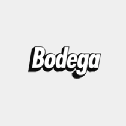 bdga-store-coupon-codes